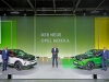 Opel Mokka 2021 - Presentazione