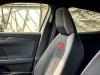 Opel Mokka 2021 - Primo Contatto