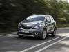 Opel Mokka CDTI 1.6 litri