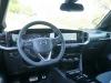 Opel Mokka-e  - Come va
