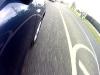 Opel Mokka e Insignia - Nuovi Motori Diesel 2015