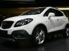 Opel Mokka - Salone di Ginevra 2012