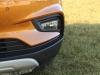 Opel Mokka X 1.6 CDTI Innovation [PROVA SU STRADA]
