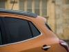 Opel Mokka X - Anteprima Test Drive