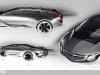 Opel Monza Concept - Foto ufficiali