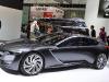 Opel Monza Concept - Salone di Francoforte 2013