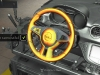 Opel - Progetto VISTRA