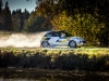 Opel - stagione rally 2019