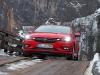 Opel - Tecnologie di illuminazione