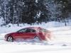 Opel - Trazione integrale