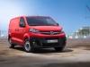 Opel Vivaro 2019 - Foto ufficiali