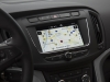 Opel Zafira 2017 - Navi 4.0 IntelliLink