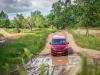 Opel Zafira Life 2019 - Prova su strada