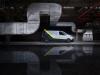 Opel Zafira Life O-Team - Foto ufficiali