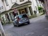 Opel Zafira MY 2016 - Primo Contatto