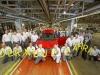 Opel Zafira MY 2017 - inizia la produzione