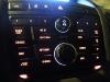 Opel Zafira Tourer - Recensione infotainment