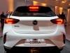 Opel corsa 2019 anteprima