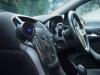 Osram - Manutenzione e cura auto