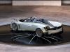 Pagani Huayra Roadster Gyrfalcon