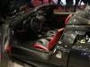 Pagani Huayra Roadster - Salone di Ginevra 2018