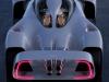 Pagani Hypercar - Render