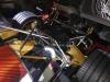 Pagani Lampo Huayra by Garage Italia Customs
