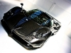 Pagani Zonda F Roadster Clubsport Final Edition