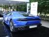 Parco Valentino 2016 - Le Supercars