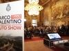 Parco Valentino 2017 - Salone dell'auto all'aperto di Torino