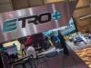 Petronas - Autopromotec 2019
