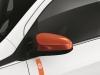 Peugeot 108 Roland Garros Top