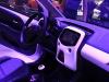 Peugeot 108 - Salone di Ginevra 2014
