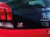 Peugeot 108 X Factor