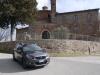 Peugeot 2008 - Abbazia di San Galgano