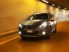 Peugeot 2008 Black Matt