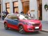 Peugeot 2008 Castagna - Test Drive