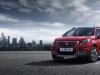 Peugeot 2008 - consegnato l'esemplare numero 500.000 realizzato a Mulhouse