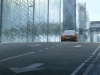 Peugeot 2008 - Nuovo Spot Vivi la città con occhi nuovi