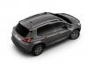 Peugeot 2008 Signature - Foto ufficiali