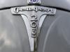 Peugeot 203 - la storica che risale al 1948