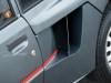 Peugeot 205 Turbo 16 - gallery auto da corsa targate