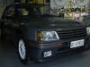 Peugeot 205 Turbo 16 Stradale
