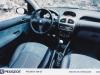 Peugeot 206 GT - foto storiche