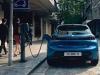 Peugeot 208 2019 - Foto leaked