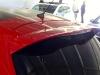 Peugeot 208 30th Anniversary - Goodwood 2014