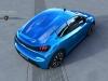 Peugeot 208 CC 2020 - Rendering