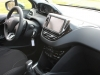 Peugeot 208: focus su design ed abitacolo