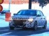 Peugeot 208 - Foto spia 10-1-2019