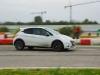 Peugeot 208 GTi 30th Anniversary - Primo contatto